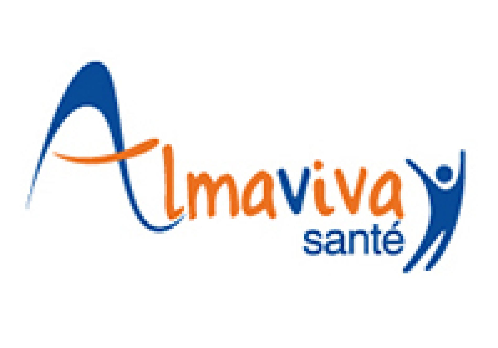 Le Groupe Almaviva Santé verse la « prime Macron »