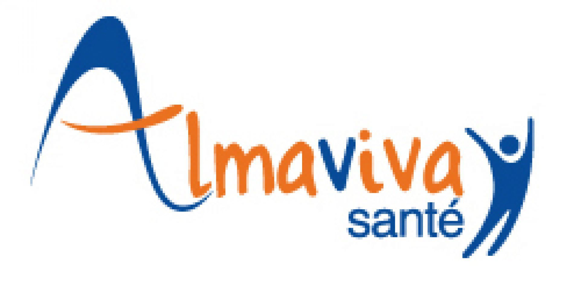 CINQ NOUVELLES CLINIQUES REJOIGNENT LE GROUPE ALMAVIVA SANTÉ